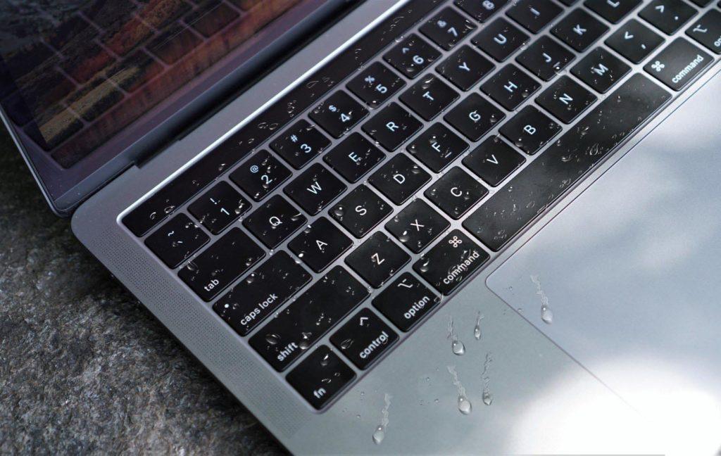 arreglar Mac en Sagunto