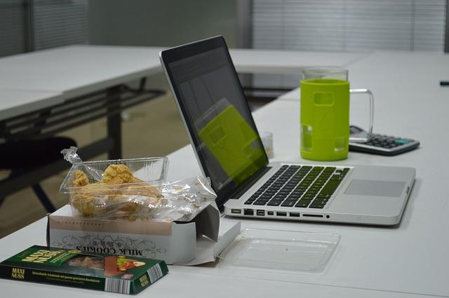 servicio técnico macbook en Huelva
