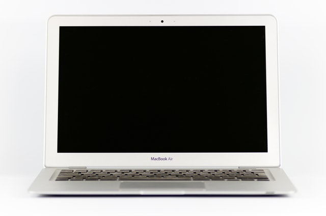 repara macbook