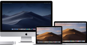 Actualizar Mac en Villarreal
