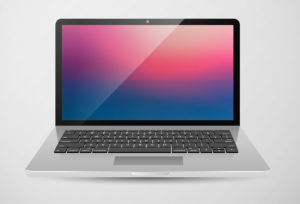 reparar macbook pro en Burriana