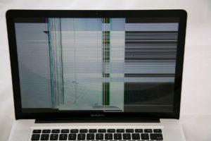 reparar macbook air en burriana