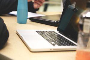 reparar macbook en jativa