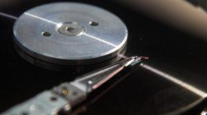 reparar macbook air en Villajoyosa