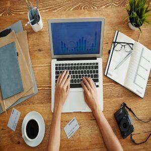 servicio tecnico macbook pro en vall de uxo