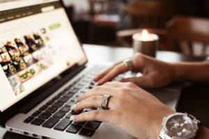 reparara MacBook Air en Jaén