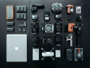 servicio técnico Mac