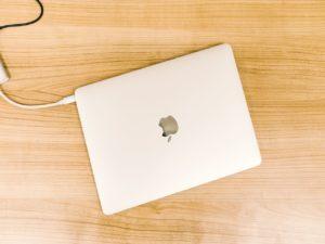 reparar Macbook en Jumilla