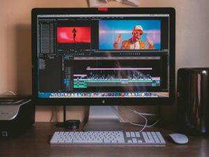 servicio tecnico Mac Mini en Caravaca de la Cruz