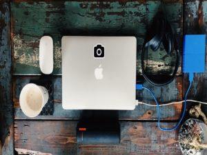 reparar MacBook Pro en Fuengirola
