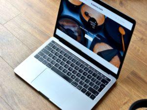 reparar Mac en Totana