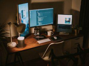 reparar Macbook Pro en Linares