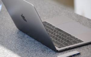 reparar macbook pro en Almería