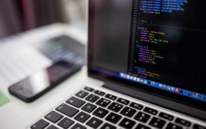 reparar MacBook Pro en Alcantarilla