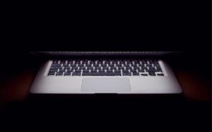 servicio técnico MacBook en Mozarrón