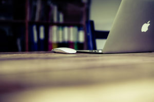 reparar macbook en sevilla
