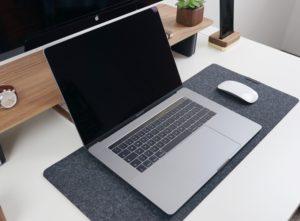 servicio tècnico Macbook en Algecitas