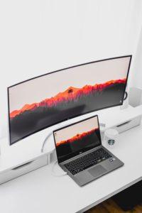 reparar MacBook Air en Eñ Ejido