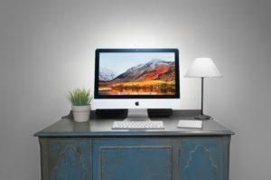 reparar iMac en Yecla