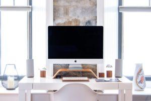 reparar iMac en Mijas