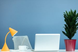 servicio técnico MacBook Pro en Lorca