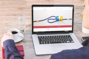 reparar MacBook en El Ejido