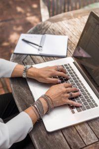 reparar MacBook Air en Chiclana de la Frontera
