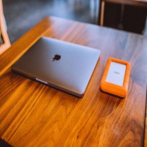 reparar Mac en Orihuela