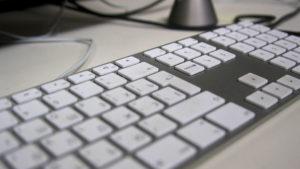 servicio tecnico mac en Castellon