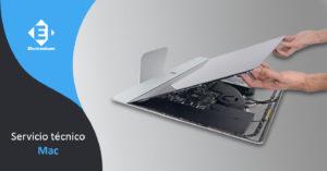 técnico de Apple en Orihuela