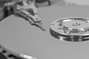 arreglar macbook en alicante