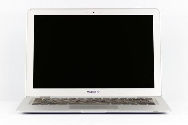 repara macbook