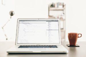 servicio tecnico macbook pro en cádiz