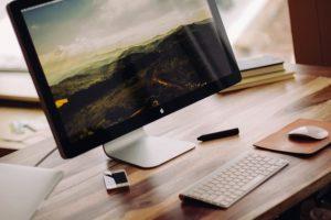 servicio tecnico mac en Gandía