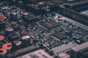 reparar chipset mac en osteniente