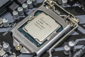 reparar macbook air en Petrel