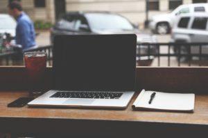 servicio tecnico Macbook Pro en Cartagena