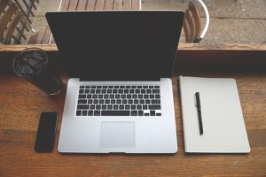 servicio técnico macbook pro en Marbella