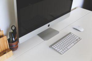 reparar macbook en alzira