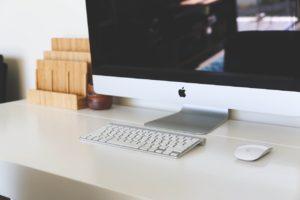 reparar iMac en Alzira