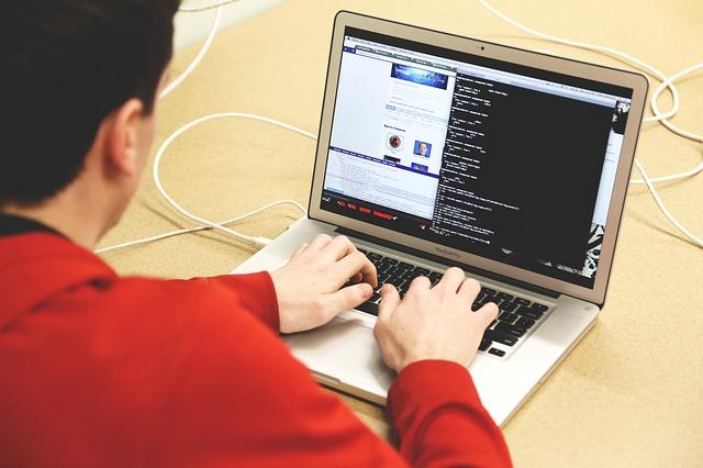 servicio técnico Macbook Air en Cieza
