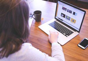 servicio técnico MacBook Pro en Totana