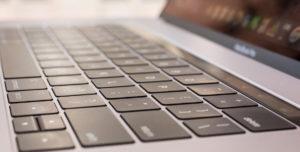 reparar macbook en Villajoyosa