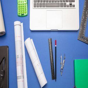 servicio técnico macbook en villajoyosa