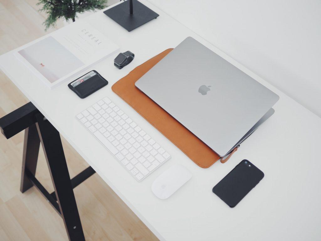 accesorios macbook segunda mano