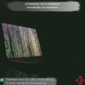 servicio tecnico Macbook en Cartagena