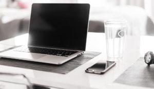 reparar MacBook Pro en Lorca