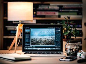 reparar Macbook en Totana