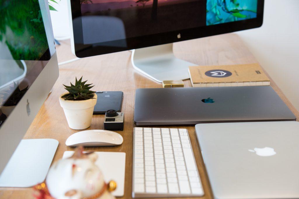 servicio técnico Macbook Pro en Jerez de la Frontera
