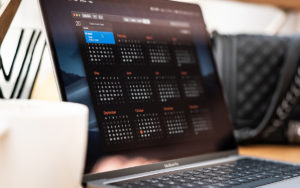 reparar Macbook en Algeciras